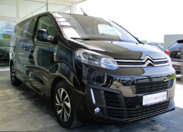 Citroen Spacetourer_1